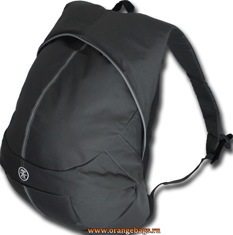 Рюкзаки crumpler москва школьные рюкзаки в адеме