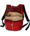 http://www.orangebags.ru/images/backpack/small/1353321483-____912123__4_.jpg