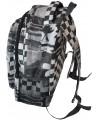 http://www.orangebags.ru/images/backpack/small/1364143764-Untitled-1.jpg