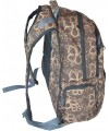 http://www.orangebags.ru/images/backpack/small/1364144017-31311_1_.jpg