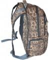 http://www.orangebags.ru/images/backpack/small/1364144017-31311_1_.jpg
