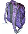 http://www.orangebags.ru/images/backpack/small/1364157161-31313_1_.jpg