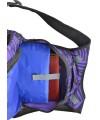 http://www.orangebags.ru/images/backpack/small/1364157167-31313_2_.jpg