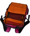 http://www.orangebags.ru/images/backpack/small/1364748440-31316-6.jpg