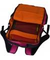 http://www.orangebags.ru/images/backpack/small/1364748440-31316-6.jpg