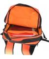 http://www.orangebags.ru/images/backpack/small/1364799928-31317-6.jpg