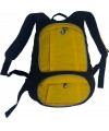 Crumpler Stripper Ripper full photo