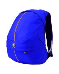 http://www.orangebags.ru/images/backpack/tn/1353320883-prettyboy_blue-500x500.jpg
