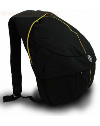 Рюкзак для фотографа<br / >Crumpler Pretty boy backpack (L) black