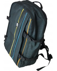 Рюкзак для фотографа<br / >Crumpler Jack pack full photo grey
