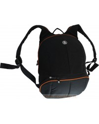 Рюкзак для фотографа<br / >Crumpler cupcake half photo black