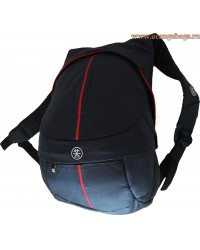 Рюкзак для ноутбука<br / >Crumpler Pretty boy backpack dark blue (L)