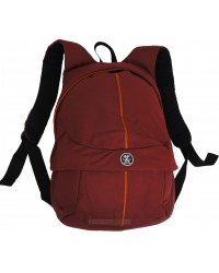 Рюкзак для фотографа<br / >Crumpler Pretty boy backpack maroon (M)