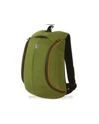 Рюкзак для фотографа<br / >Crumpler Muffin Top Slim Bp green