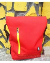 http://www.orangebags.ru/images/backpack/tn/1499110043-IMG_20170623_114358-0.jpg