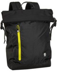 http://www.orangebags.ru/images/backpack/tn/1517772254-color_uid_64581.jpg