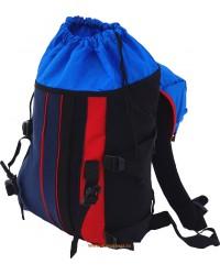 http://www.orangebags.ru/images/backpack/tn/1520432897-11800-1.jpg