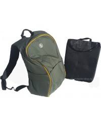"Рюкзак Рюкзак ""Антивор""<br / >Crumpler Sheep Scarer grey"