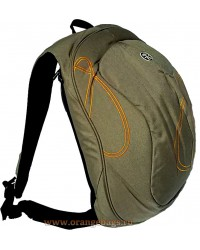 Рюкзак для ноутбука<br / >Crumpler Messenger boy full photo BP light brown