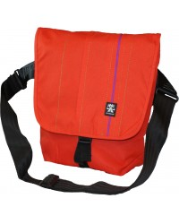 http://www.orangebags.ru/images/bag/tn/1353253539-____91221__12_.jpg